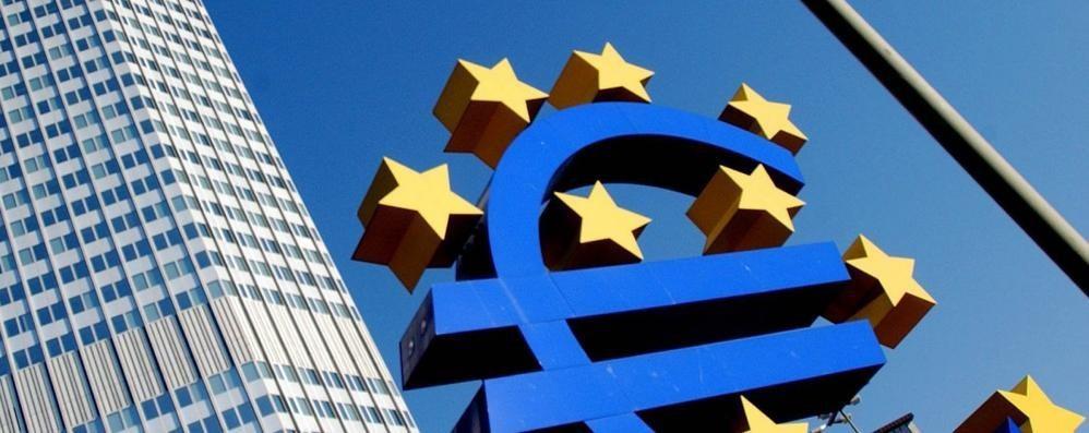 L'uscita dall'euro  è solo demagogia