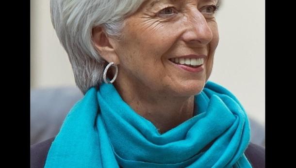 Fmi lascia Bruxelles,no progressi Grecia