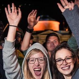 Giovani, primo festival indie-rock «Porteremo almeno 15mila persone»