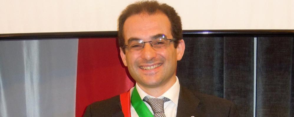 Mariano, il sindaco Marchisio  va promosso o bocciato?