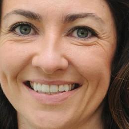 Edilizia, Gloria Bianchi  nella giunta camerale