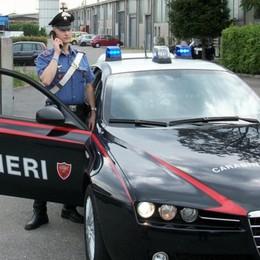 'Ndrangheta, il processo è da rifare  Subito liberi due presunti affiliati