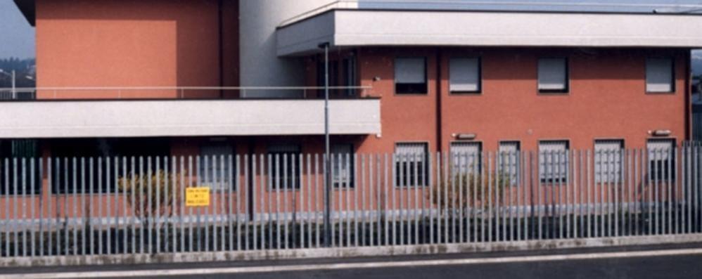 Violenza a Fino: la denuncia partita dai familiari