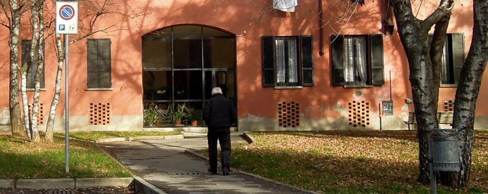 Mariano, al Comune servono soldi  Case e terreni in vendita