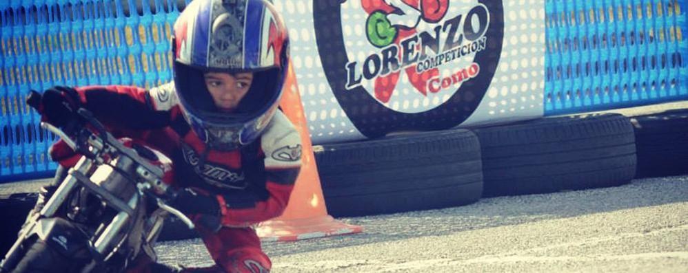 """Parte la scuola """"Lorenzo"""""""