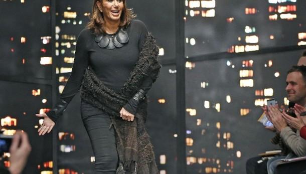 Donna Karan lascia, vestì donne manager