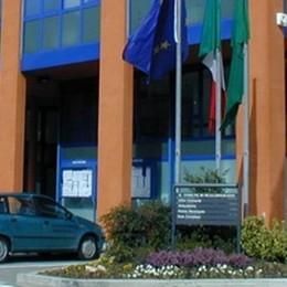 Bulgaro, il sindaco contro le fusioni  «Molto meglio stare da soli»