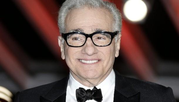 Da Scorsese a Allen, big prestati a tv