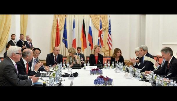 Iran: accordo non è ancora chiuso