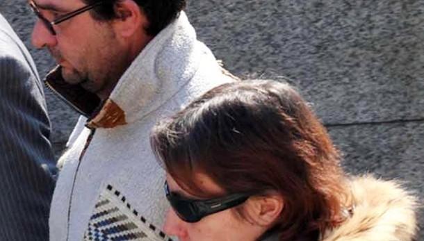 Papà Fulvio presenta 'Passione di Yara'
