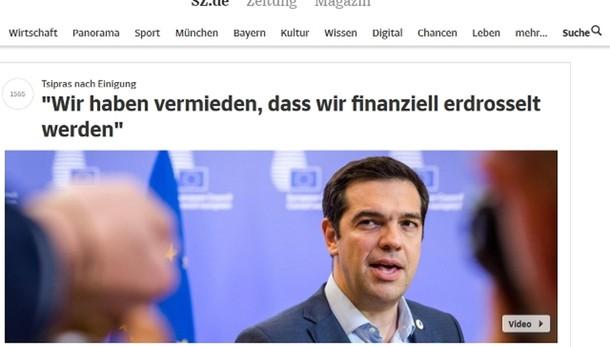 Fi, dopo Grecia aumenteranno populismi