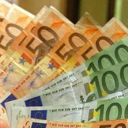 Tutte le tasse portano a Roma  Guarda il dibattito  su La Provincia.it