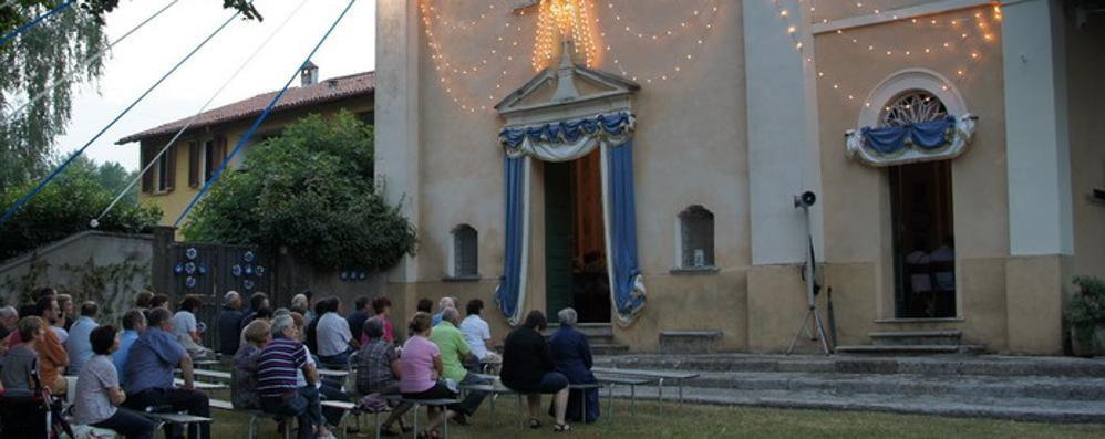 Festa del Carmelo, interviene il sindaco  «Stavolta niente multe per i pellegrini»