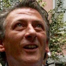 Sos Racket, presidente vittima di usura  Ma lo strozzino era il gemello: a processo