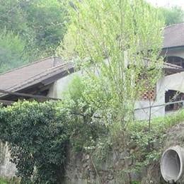 Fino, è salva la diga della Val Mulini  Stavolta la petizione ha funzionato