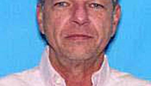 Usa:killer, arma comprata in banco pegni
