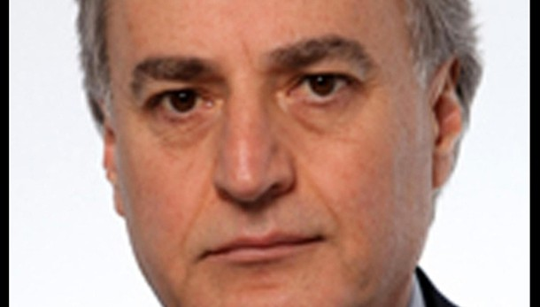 Camorra: Riesame annulla ordinanza Sarro