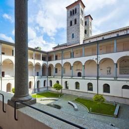I voti alle università, l'Insubria non brilla