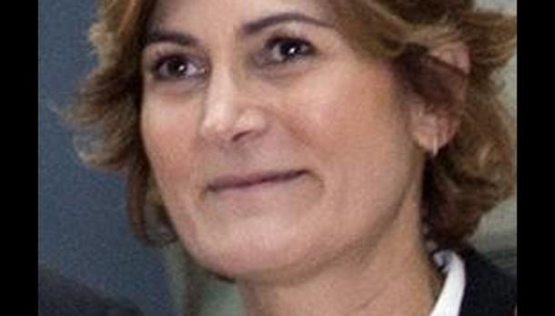 Roma: lascia assessore, martedì rimpasto