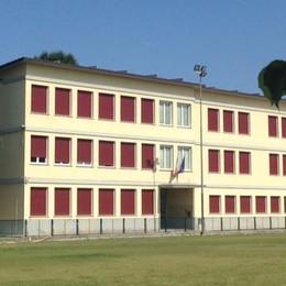 Villa Guardia, scade il bando scuola  Ma è polemica sulle clausole