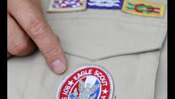 Usa: Boy Scout, abolito divieto capi gay