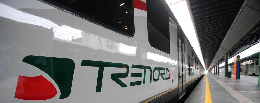 Ferie d'agosto più lunghe  Spariscono 416 treni al giorno