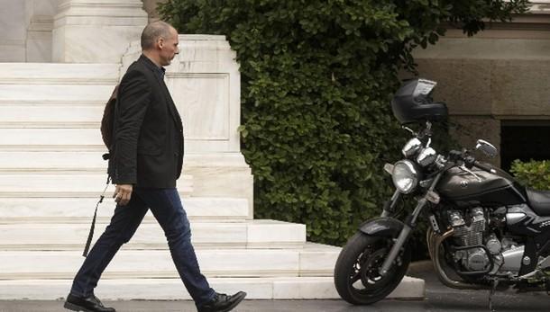 Grecia: Varoufakis, accordo anche con No