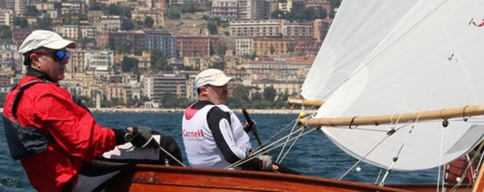 Le barche lariane navigano verso Expo  Così il Cantiere Riva rilancia la nautica