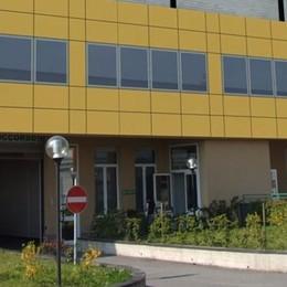 Nuove sale operatorie  A Cantù c'è il via libera