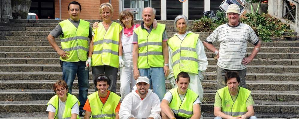 Volontari: benefattori o ladri di lavoro? Ecco i 54mila che ci aiutano gratis
