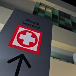 Bancomat rubato in ospedale  Condannata a nove mesi, libera