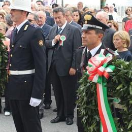 Cambio sfavorevole a Campione  Stipendio tagliato ai carabinieri