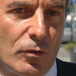 Olgiate, volata per Briccola sindaco  Ma lui rinuncia: «Ho troppi impegni»