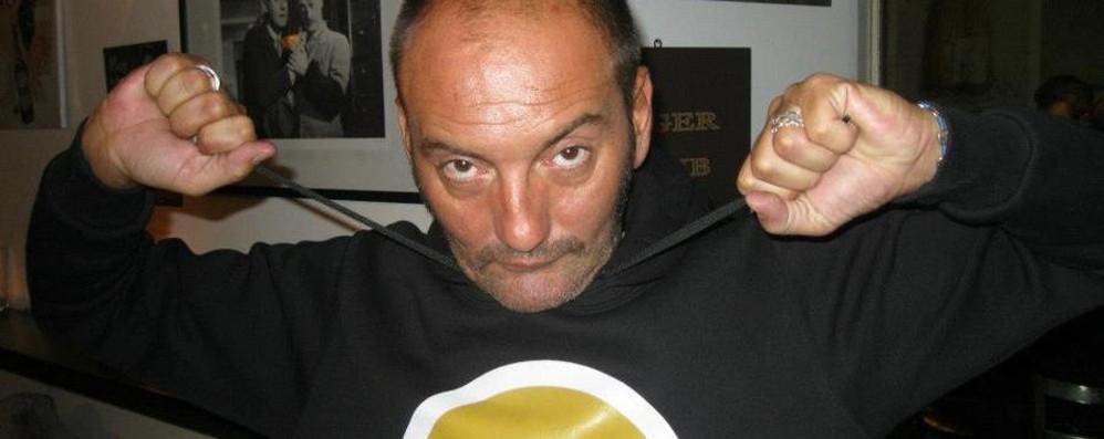 Malore fatale a Formentera Comasco muore a 45 anni