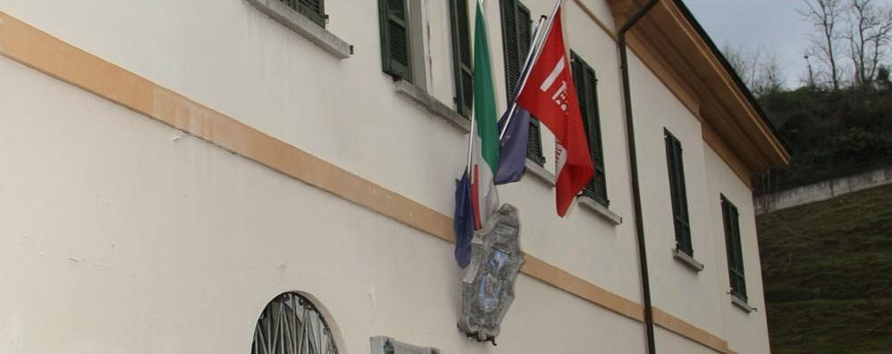 La fusione giova ai contribuenti  In Tremezzina non si paga la Tasi