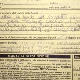 Multa per l'aria condizionata  Il sindaco di Cermenate non molla  «Applichiamo la legge»