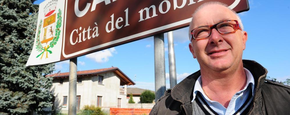 Basket, Lambruschi resta a Lugano