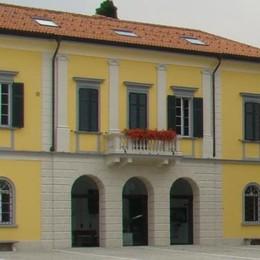 Fusione San Fermo-Cavallasca  Roma conferma i dubbi