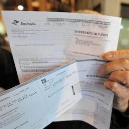 «Via la tassa sulla prima casa»  Ogni comasco risparmia 321 euro