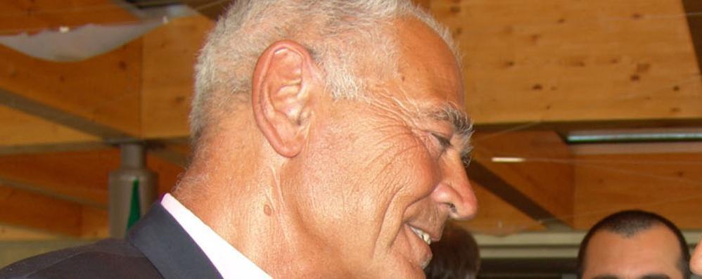 Masocco, ultimo saluto a Siracusa  Con i familiari e gli amici più cari