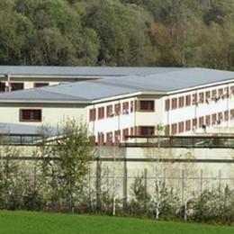 Arrestato per la violenza  Muore in carcere a Como