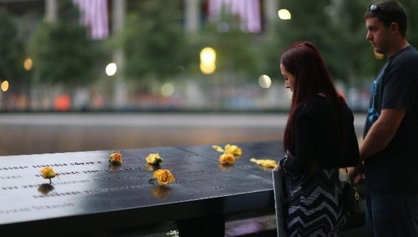 11/9: in email Casa Bianca rivive orrore