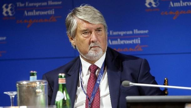 Taddei, Inps conferma azione governo
