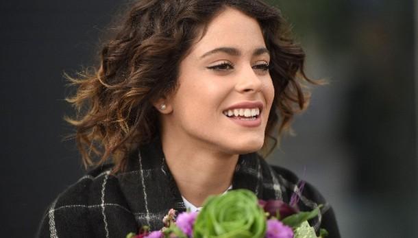 Violetta diventa un film, nel 2016 Tini