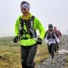 Bacinelli, che impresa Terza in Islanda