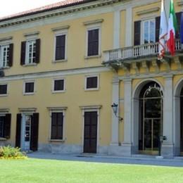 Villa Saporiti e il parco aperti al pubblico  Anche i profughi saranno al lavoro
