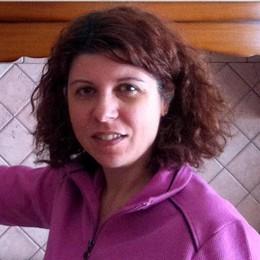 Mamma di Valbrona scrive a Renzi  «Un insegnante di sostegno a mio figlio»