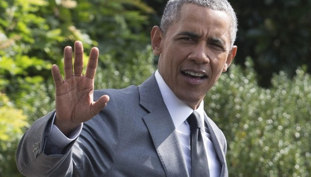Iran, Obama ha i voti su intesa nucleare