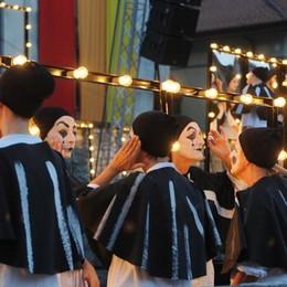 """Si torna a cantare con il Sociale  Va in scena """"L'elisir"""" di Donizetti"""