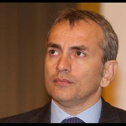 Pop.Vicenza: Iorio, fiducia magistratura